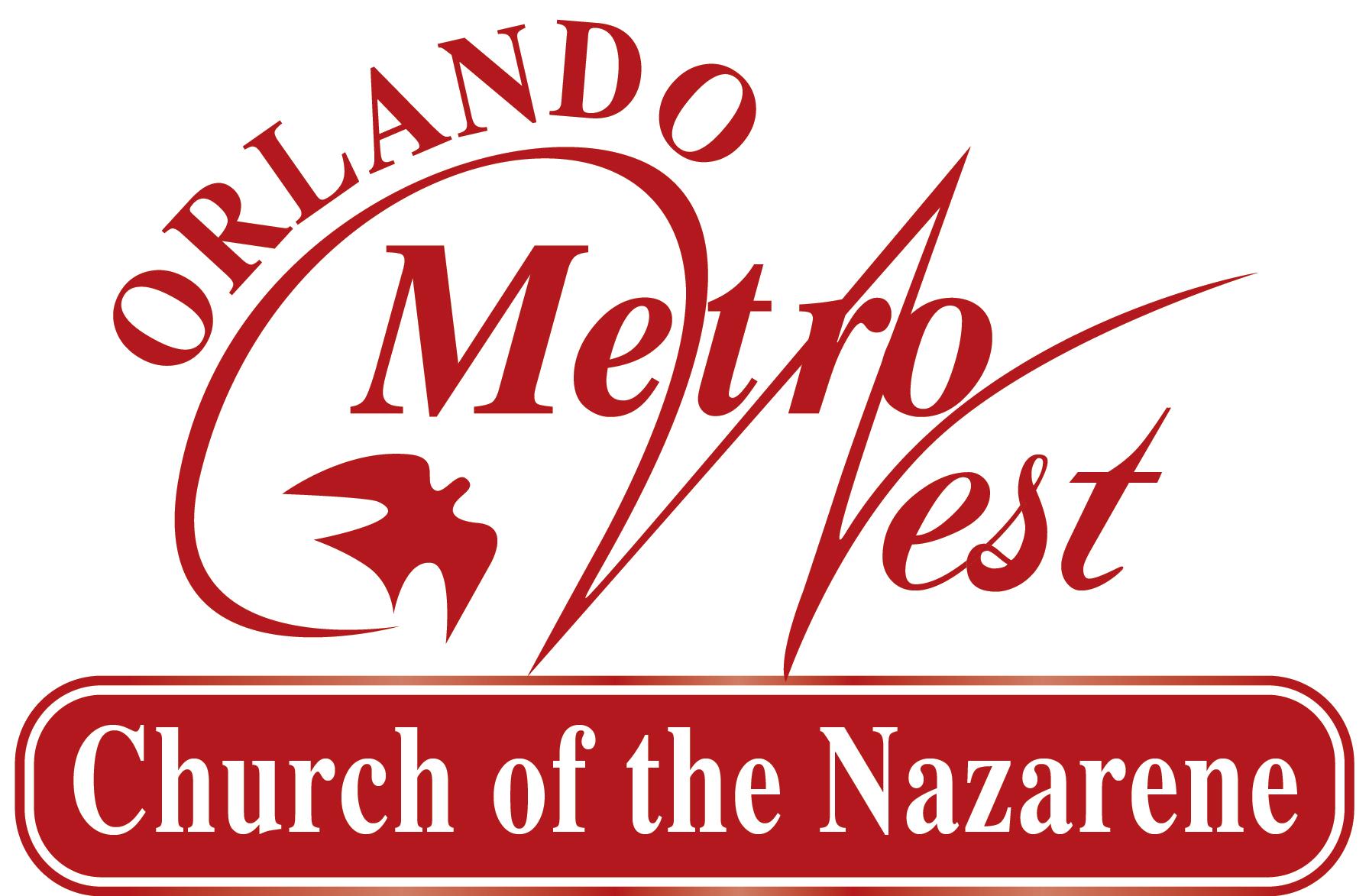 Orlando Metro West Church Of The Nazarene