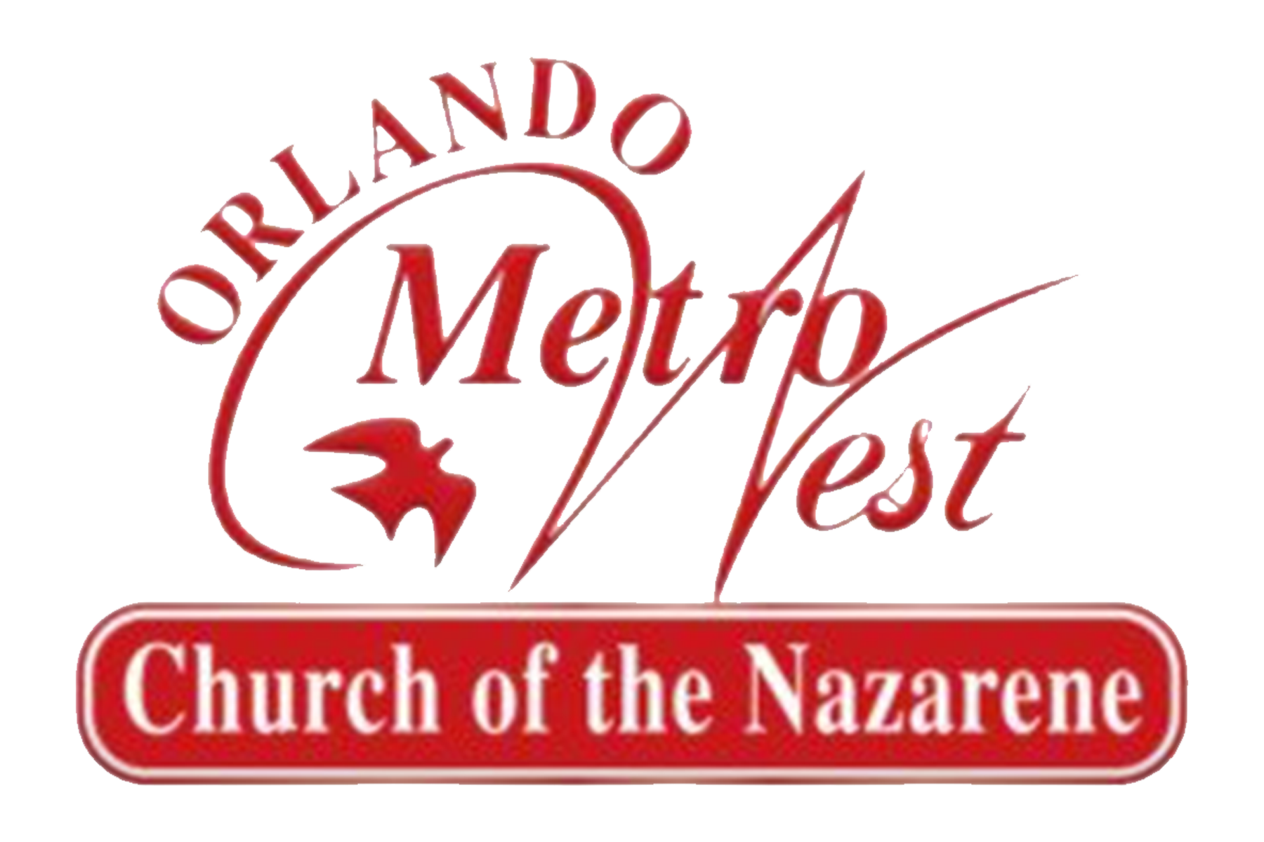 Welcome | Metro West Church