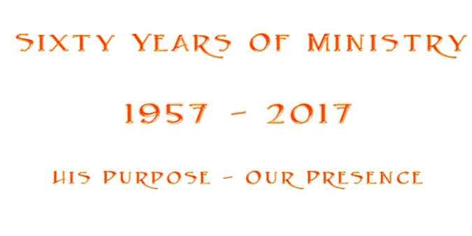 60-Years-Slide-Frnt-Page