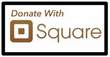 Square Donate