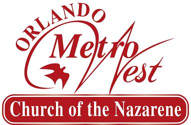 Metro West Logo